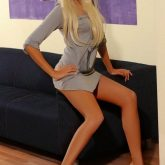 escorts in vancouver